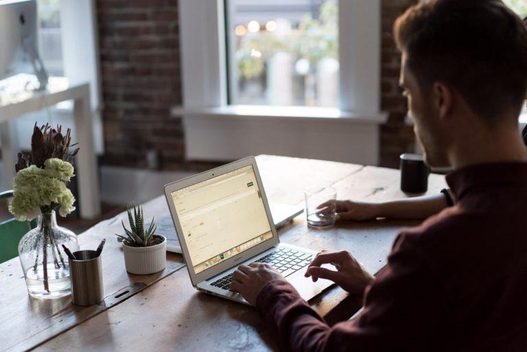 Jak wybrać firmę zajmującą się realizowaniem działań marketingowych?