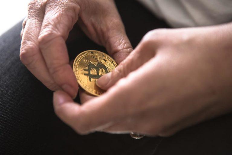 Jak Bitcoin stał się popularny?