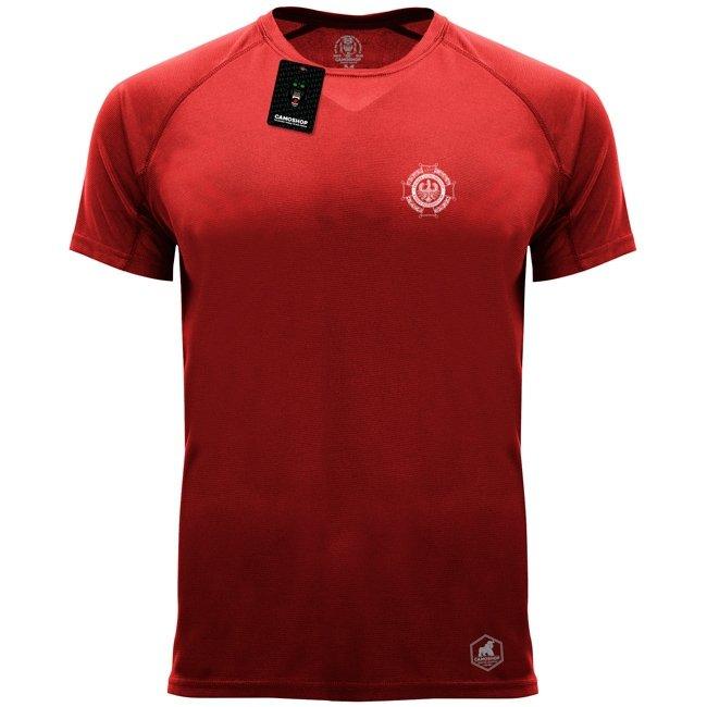 Jak dobrać wygodną koszulkę?