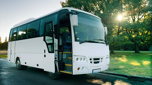 Jak powinna wyglądać umowa najmu autokaru lub busów osobowych?