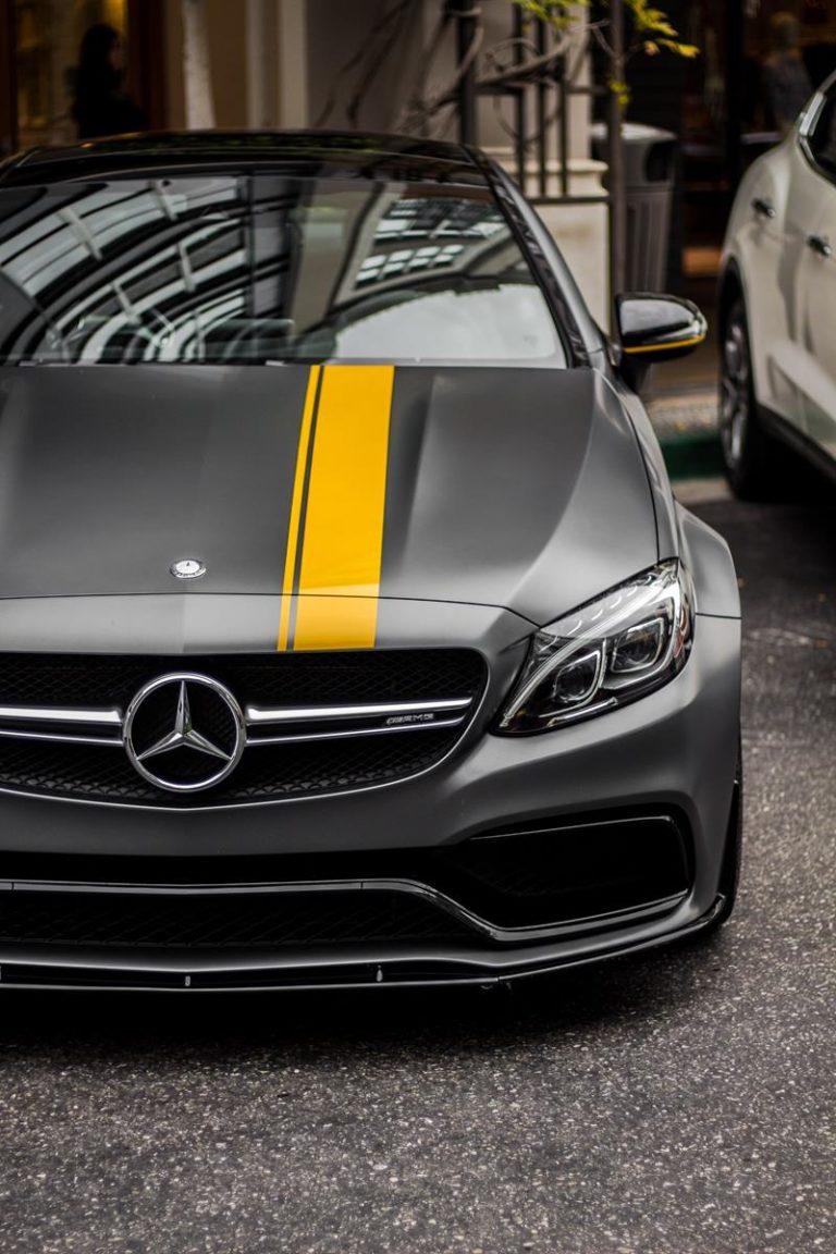 Odkryj porady dotyczące ubezpieczenia samochodu, które oddzielają amatorów od profesjonalistów