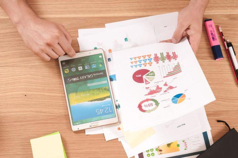 Postępuj zgodnie z tymi wskazówkami, aby uprościć marketing internetowy