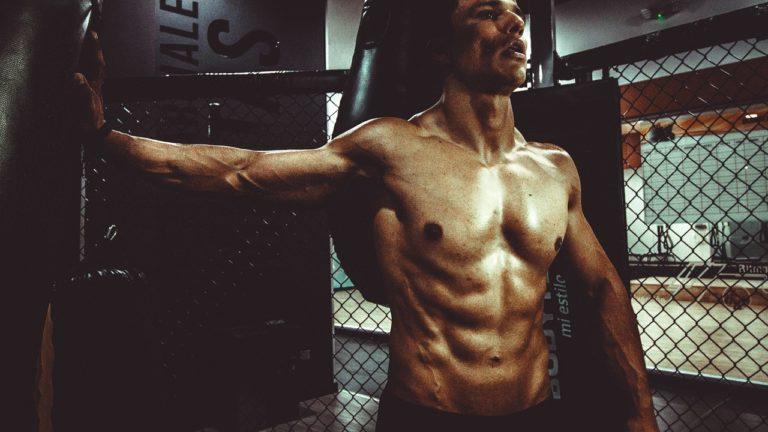 Jakie ćwiczenia wykonujecie na mięśnie waszych pośladków?